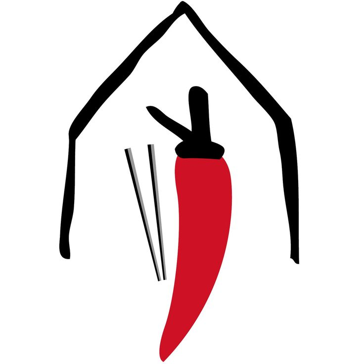 Logo of RED HOUSE SPICE