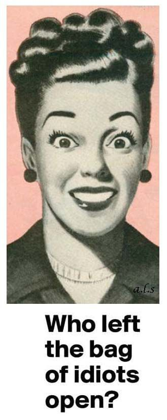 cool retro funny...... by http://dezdemon-humoraddiction.space/retro-humor/retro-funny/