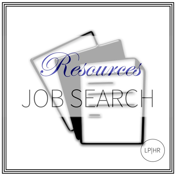 18 best Job Search images on Pinterest Job search, Career and - job self assessment