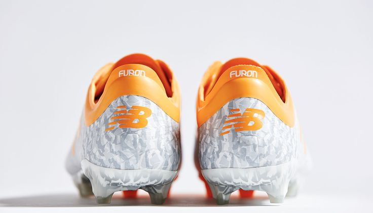New Balance Launch Limited Edition Furon 'Apex'