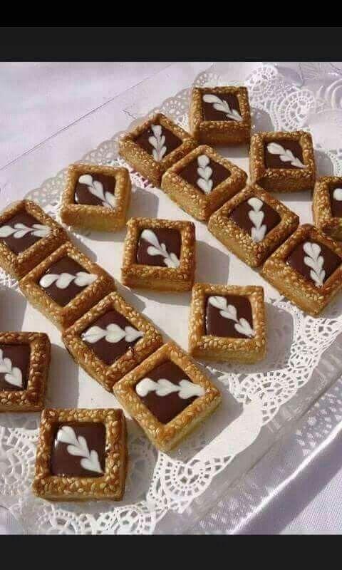 Gateau Gourmand, Gateau Sablé, Recette Galette, Gâteaux Et Desserts,  Chocolat, Gateau. Visiter. juin 2019