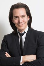 Mike Walsh to Keynote ACTFL 2016 in Boston.