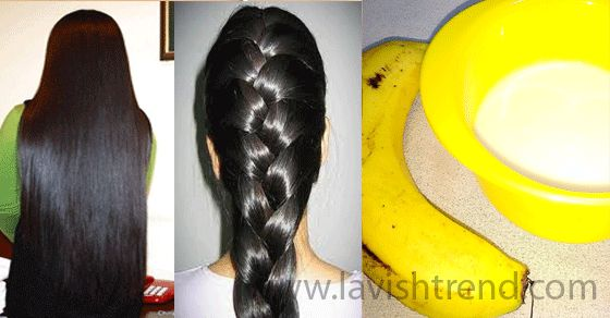 Learn How To Get Super Glossy Shiny Hair At Home Using Natural Ingredients. Its so easy that every girl can do this at home.