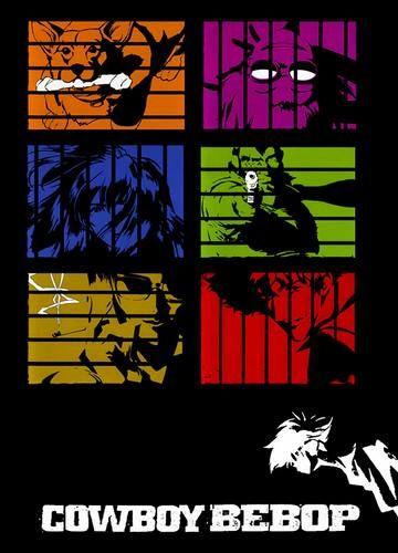 Cowboy Bebop VOSTFR BLURAY Animes-Mangas-DDL    https://animes-mangas-ddl.net/cowboy-bebop-vostfr-bluray/