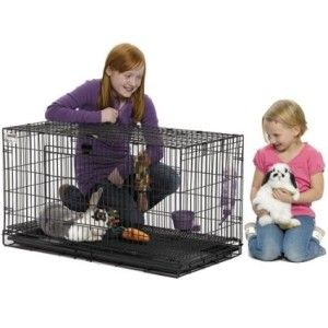 Everything to do with rabbits. Raising & butchering Meat Rabbits, Rabbits For Sale, Bunny Rabbits as pets, Rabbit Cages, supplies, toys, clothing. http://penrynrabbitfarm.com/bunny-rabbit/bunny-rabbit-supplies/cage/ #rabbitcages #bunnyrabbit #rabbitsforsale #cutebunny #rabbitcare