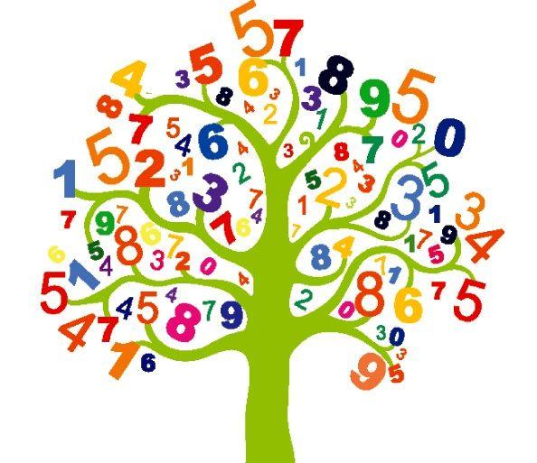 μαθηματικά - Αναζήτηση Google