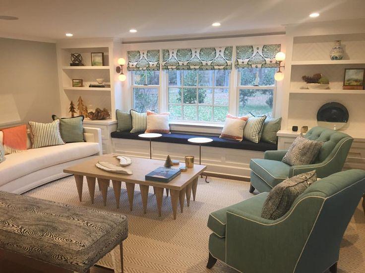 Oltre 25 fantastiche idee su finestre all 39 inglese su for Piani di casa in stile cottage cape cod