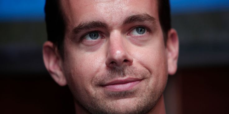 "Twitter board members have begun ""warming to the idea"" that Dorsey could run Twitter while still remaining CEO at Square"