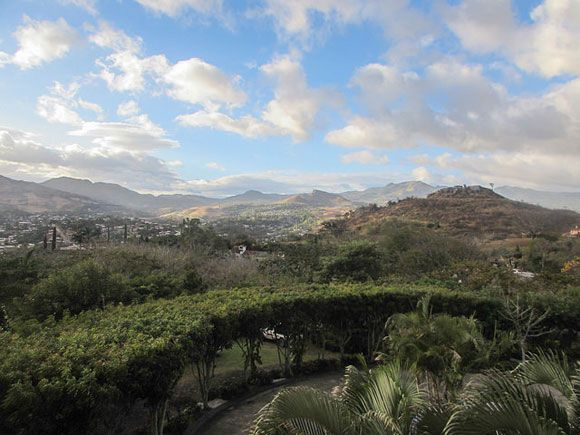 Matagalpa...The cool-weather mountain city of Matagalpa is one of Nicaragua's undiscovered gems. This affordable expat haven, in the heart of coffee...