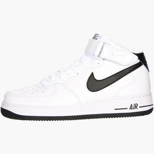 62 best Mahh kicks bro!! images on Pinterest Nike air jordans