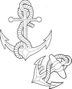 41 Best Nautical Coloring Pages Images On Pinterest