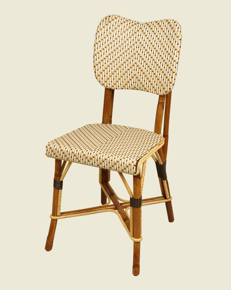 les 25 meilleures id es de la cat gorie bistrot parisien sur pinterest paris bistro coffee. Black Bedroom Furniture Sets. Home Design Ideas