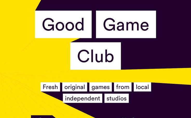 http://goodgameclub.com/ big type