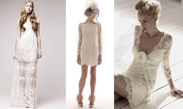 строгие свадебные платья - Поиск в Google