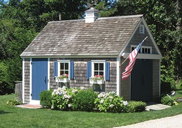adorable tuff shed pictures. Get free high quality HD wallpapers adorable tuff shed pictures wall89wall gq