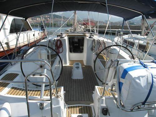 - خيمة للقارب - المظلة الشراعية - مظلة لليخوت - τέντα για το σκάφος - τέντα για ιστιοφόρο - στέγαστρο για τα σκάφη αναψυχής - puball don bhád - awning le sailboat - ceannbhrat do yachts - tjald fyrir bátinn - awning fyrir skútu - tjaldhiminn fyrir snekkjur - Zelt fir d'Boot - awning fir sailboat - Canopy fir yachts - tinda għall-dgħajsa - awning għall sailboat - kanupew għall-jottijiet - telt for båten - markise for seilbåt -
