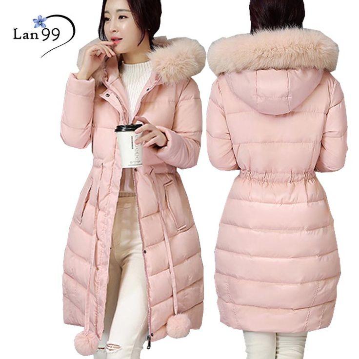 Купить Тонкие Куртки