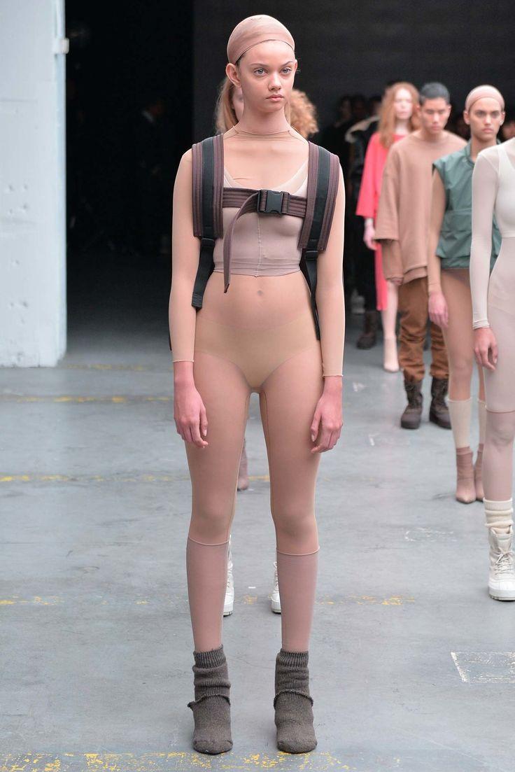Nude male models ndash butt