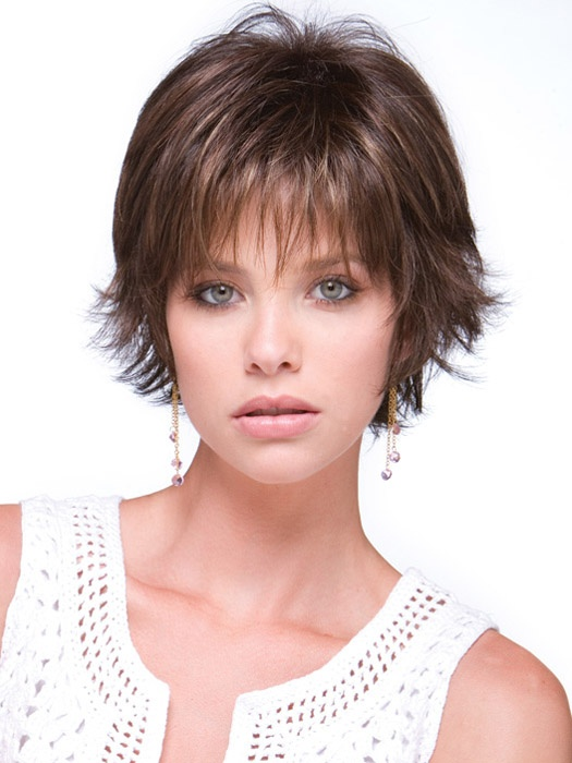 cheap haircuts austin 17 best images about length wigs on 2323 | 235be922f033e644d11ab41169375c55