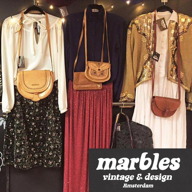 Marbles Vintage & Design voor dames bij United Fashion Outlet