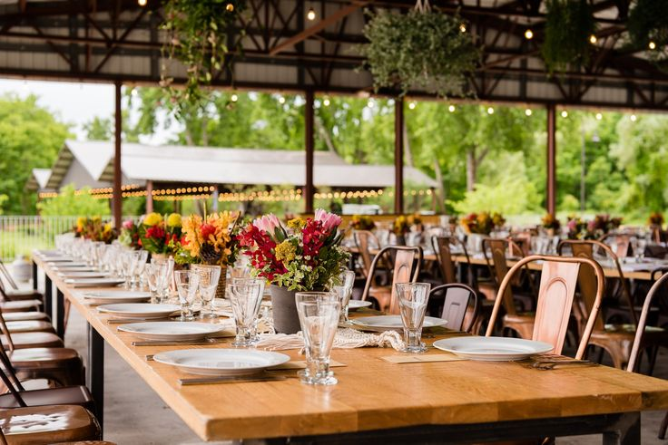 These Industrial Hudson Valley Wedding Venues Are