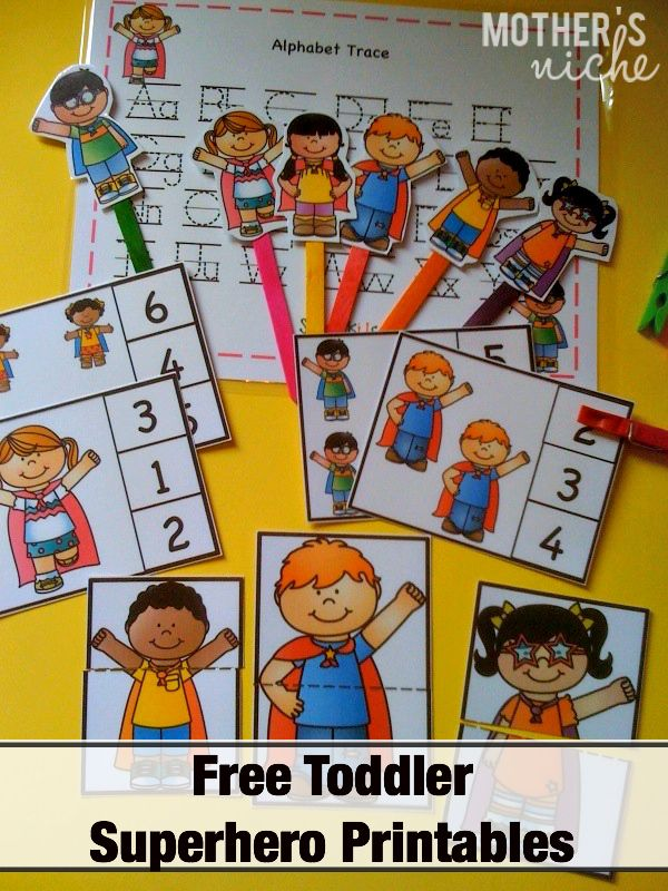 SO CUTE! includes alphabet tracing, number tracing, number cards, matching, coloring, tracing, scissor practice and puppet sticks