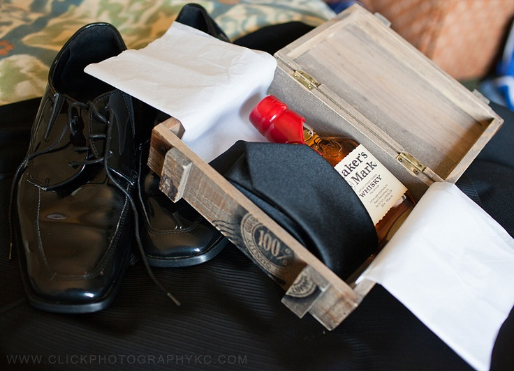 Grooms Gifts Ideas From Bride: Groomsmen Images On Pinterest