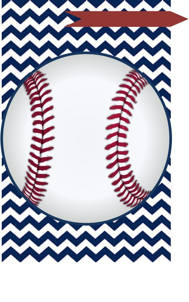 17 Best ideas about Baseball Invitations on Pinterest | Baseball ...