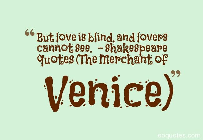 explore shakespears presentation of love in Get an answer for 'how is love presented in shakespeare's sonnet 116 (let me not to the marriage of true minds)' and find homework help for other sonnet 116.