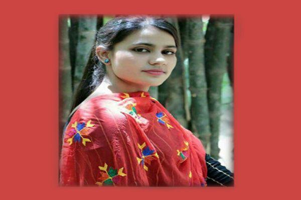 Dubai karama tamil malayali girls call0503425677 - 3 4
