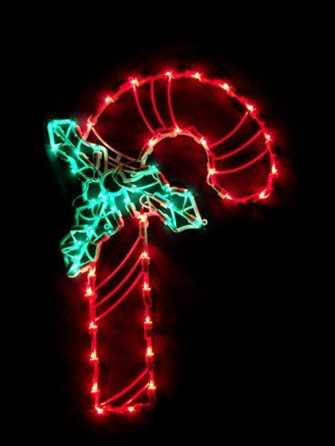 1000 images about red and green christmas lights on for 16 lighted snowflake christmas window silhouette decoration