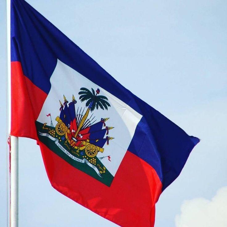 Haiti 🇭🇹