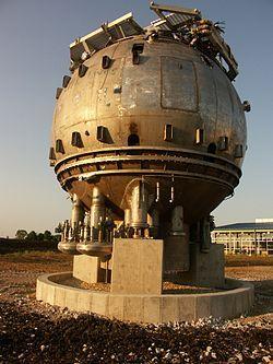 Physique des particules — Wikipédia