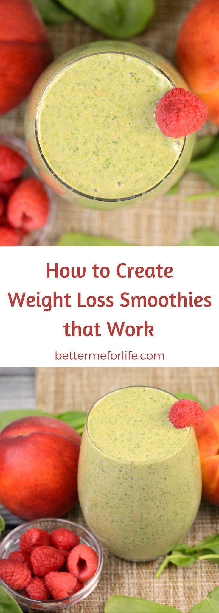 #arbeit # einige # gegen #Gesundheitsziele #gewichtig    – health-smoothies