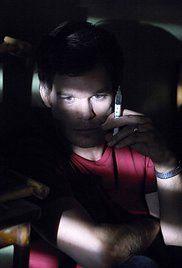 Watch Dexter Season 4 Episode 4 Gorillavid. With Rita away with the kids away attending a cousin's wedding, Dexter finally has the freedom to find another victim. He focuses on Zoey Kruger, a police officer whose husband and child ...