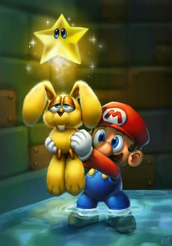 Imagenes Imagenes Para Descargar De Super Mario Bros Gratis