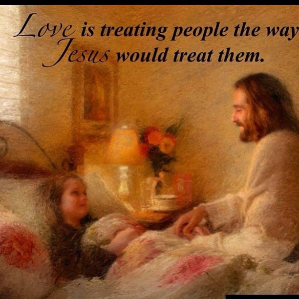 Love Jesus: 17 Best Images About GOD'S AMAZING LOVE On Pinterest