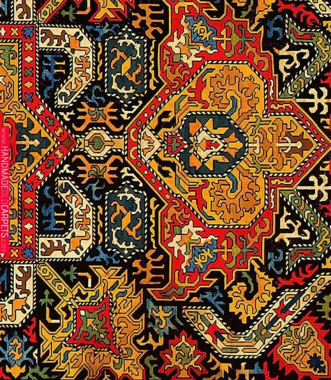 Azerbaijan Rug Carpets Rugs Pinterest Rugs Carpet And Persian Carpet Rugs On Carpet Persian Carpet Patterned Carpet