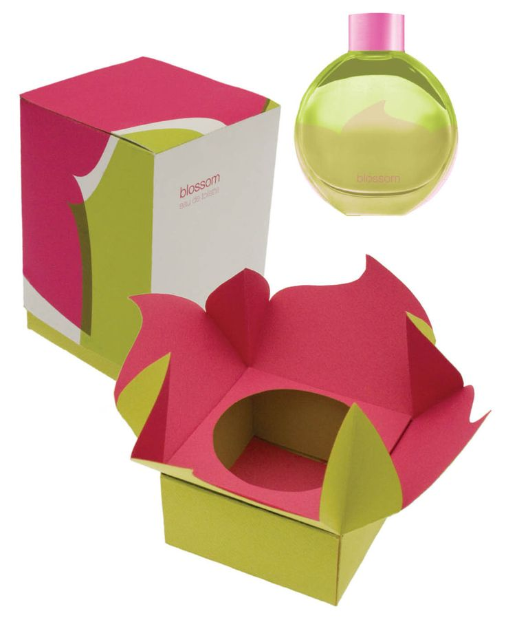 Best Box Ideas Images On Pinterest Design Packaging