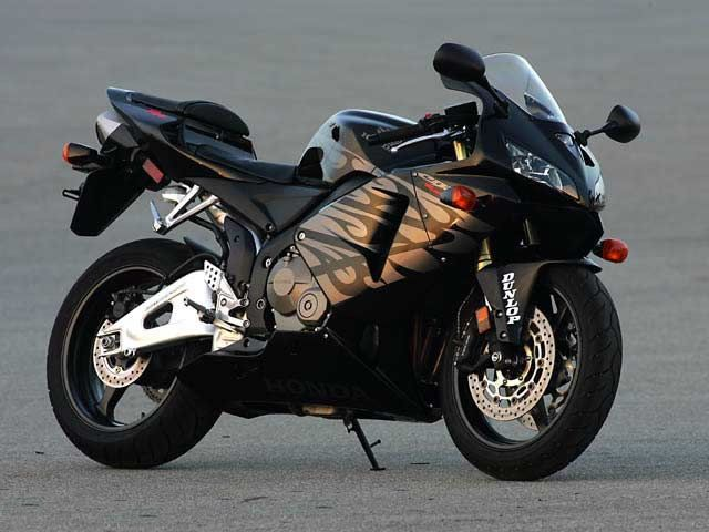 I will have one one day!!!!!!!:)