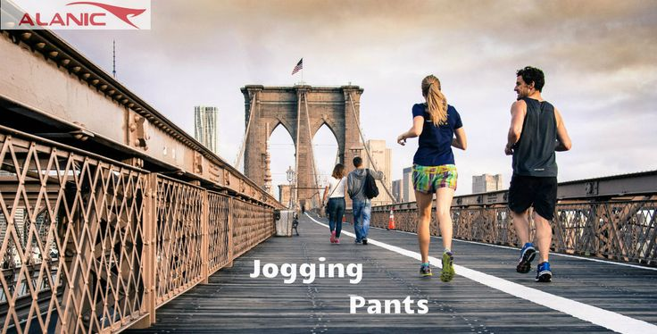 Shop for Best #Running #Pants for Men and Women at Alanic