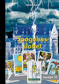 Letbog.dk - download gratis, lette e-bøger til unge og voksne