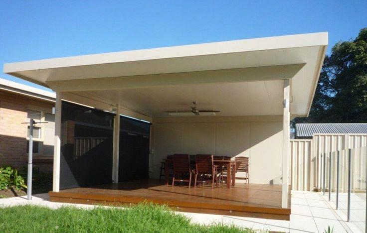 Simple solution to beat the heat. #summer #australia #solarspan