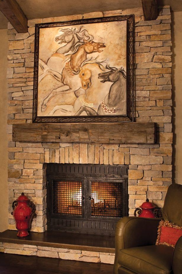 The 25+ best Contemporary fireplace screens ideas on Pinterest : fireplace screens target : Fireplace Design