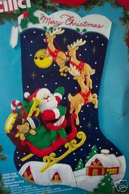 Botas de Navidad.   Patrones y piezas de Repujado en aluminio y pirograbado