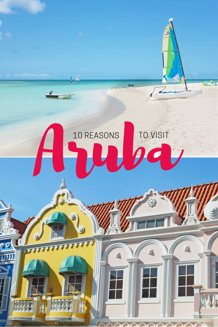 Caribbean Map Aruba%0A Aruba is one of the Caribbean u    s most popular islands  u     with a high number  of repeat