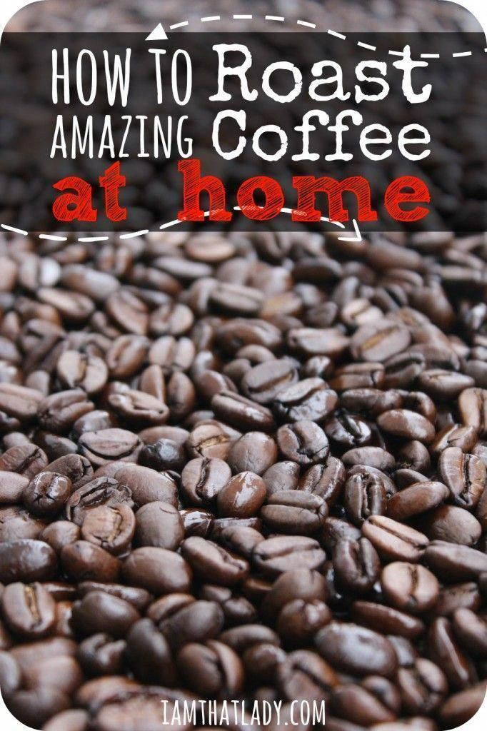 Coffee Delivery Service Coffeeshopnames Brasscoffeetable Roasted Coffee Beans Coffee Roasting Gourmet Coffee