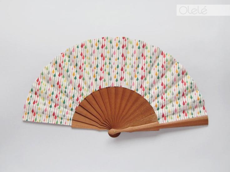 17 best images about hand held fans on pinterest spanish. Black Bedroom Furniture Sets. Home Design Ideas
