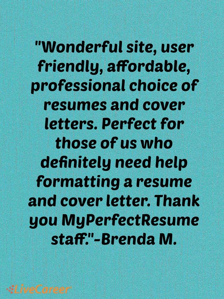 thank you letter to a mentor gallery letter format examples