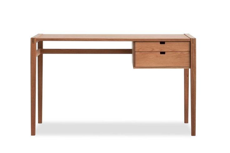 Hedgehouse garfield desk